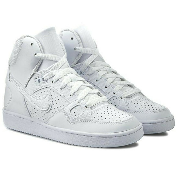 0e860733b1a Nike Son Of Force Mid 616303 115. M 5b624b9e0cb5aa7f8917166e